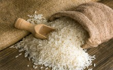 Os 10 Beneficio do Arroz para Saúde